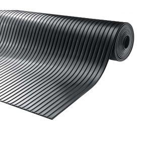 Tappeto anti-vibrazioni su misura - 6mm - Larghezza 100 cm