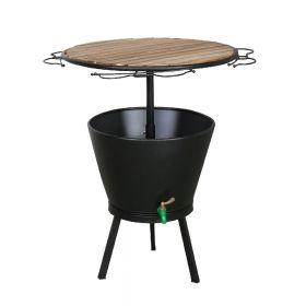 SenS-Line Provence tavolino portaghiaccio