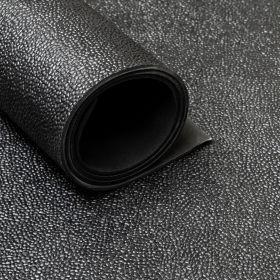 Gomma in rotolo - Granulato fine - 3 mm - Largo 150 cm