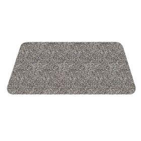 zerbino assorbente 40x60 cm - granito