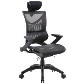 Sedia da ufficio Deluxecomfort