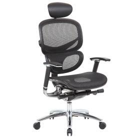 Sedia da ufficio Luxurious comfort