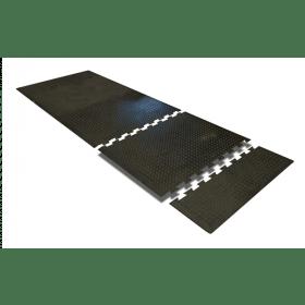 Tappeto antifatica modulare