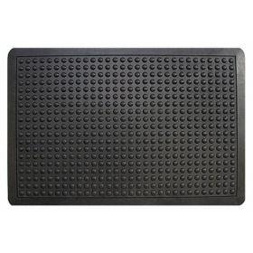 Tappetino anti scivolo ergonomico - anti fatica - 90x120cm