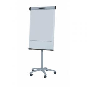 Lavagna flipover 67x100 cm - Lavagna bianca – Magnetica-Mobile