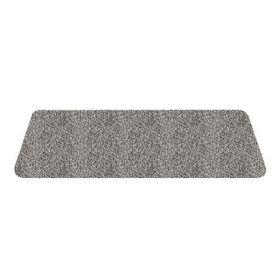 zerbino global 50x80 cm granito
