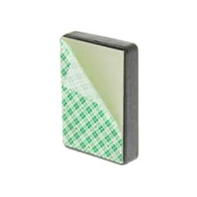 Magnete per appendere le lavagne