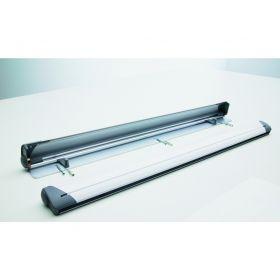 Portablocco lavagna flipover  - Magnetico