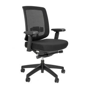 Sedia da ufficio ProjectChair B01