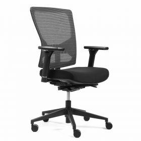 ProjectChair sedia da ufficio ergonomica B05
