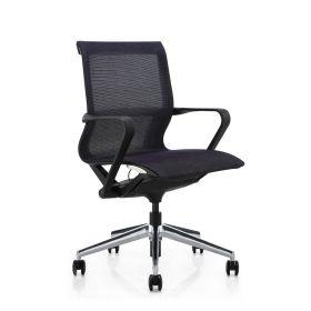 Sedia da ufficio ProjectChair V10