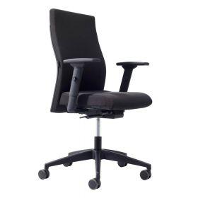 Sedia da ufficio Prosedia Forty7