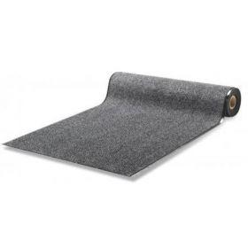 Tappeto antipolvere - Spectrum - Rotolo 200 cm- €27,- per m2