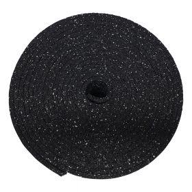 Supporto per piastrella in rotolo da 10 metri - largo 150 mm spesso 10 mm
