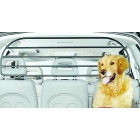 du\ivisorio auto per cani - Tafic Gard