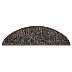 coprigradino Denver - marrone